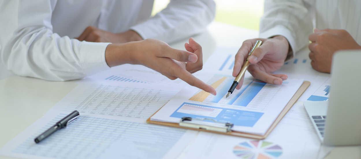 Pasos para realizar una auditoría interna de ISO 9001:2015