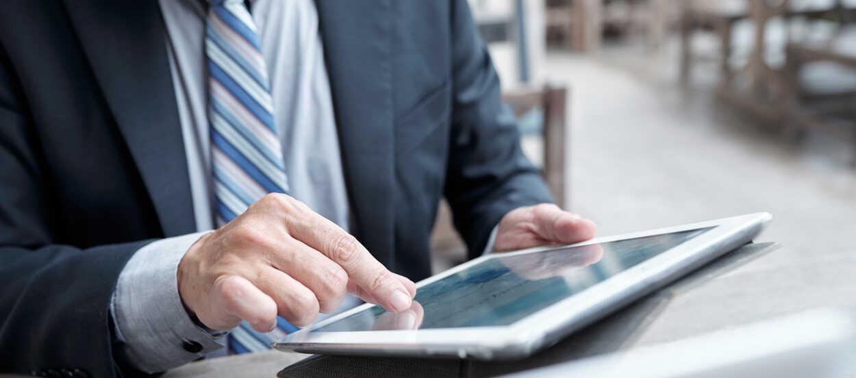 Ventajas de los cursos virtuales en gestión de riesgos