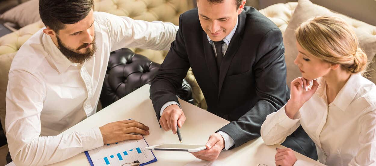 La ISO 31010 recoge las técnicas para la evaluación de riesgos en las organizaciones