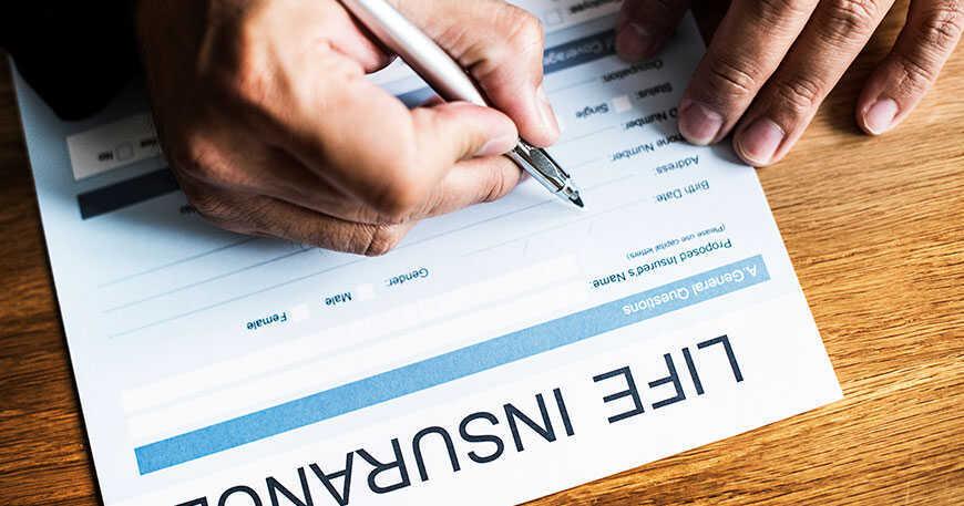 funcionamiento de los contratos de seguros vida