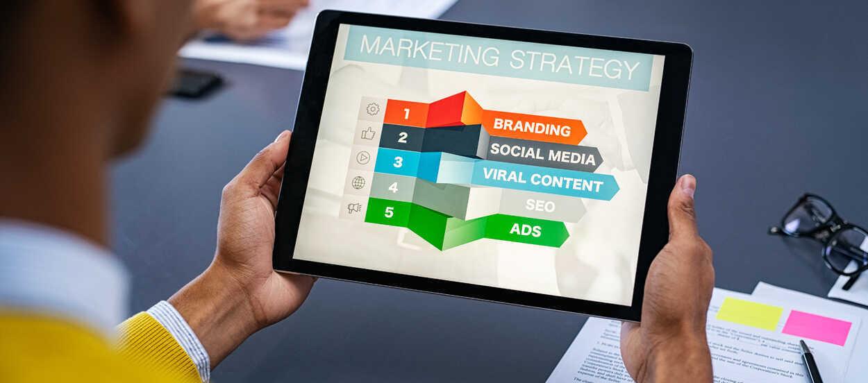 Todo profesional del Marketing debe saber qué es un lead