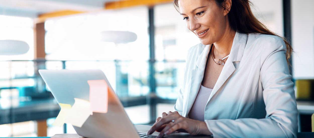 Ventajas de estudiar un diplomado en gestión de riesgos