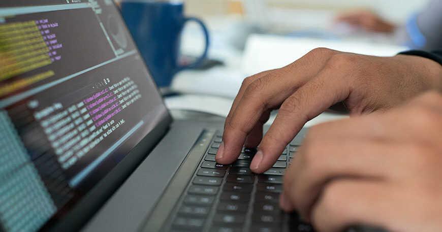 ciberseguridad mediante el modelado de amenazas