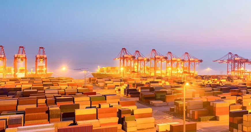 Cambios en el Comercio Exterior a raiz del COVID-19