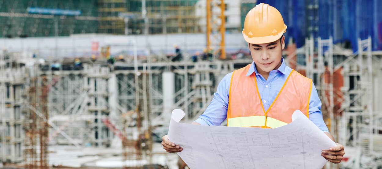 Las áreas de conocimiento del PMBOK se aplican en la dirección de proyectos