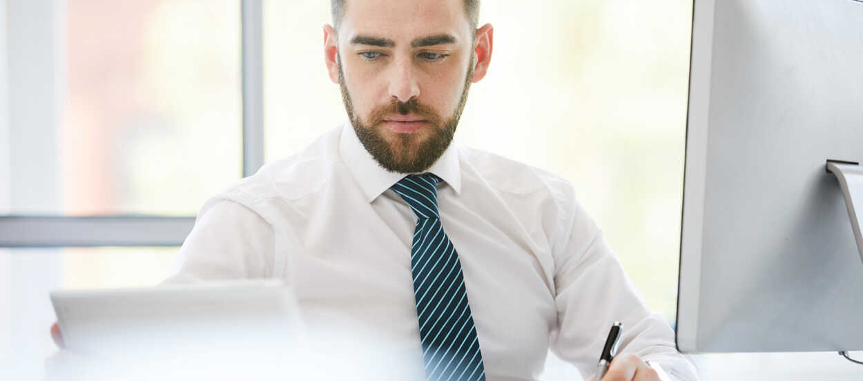 Las certificaciones del PMI más importantes