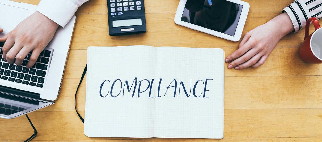 El compliance es una función cada vez más importante en las empresas
