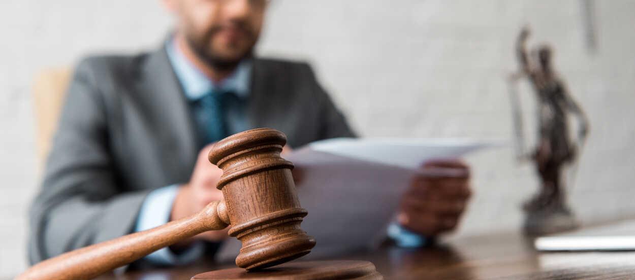 La legislación española contempla la responsabilidad penal de las personas jurídicas
