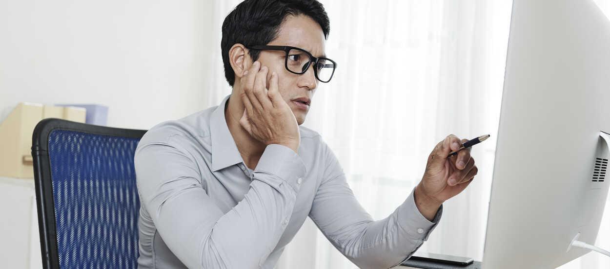 El compliance officer debe conocer los distintos tipos de compliance que existen