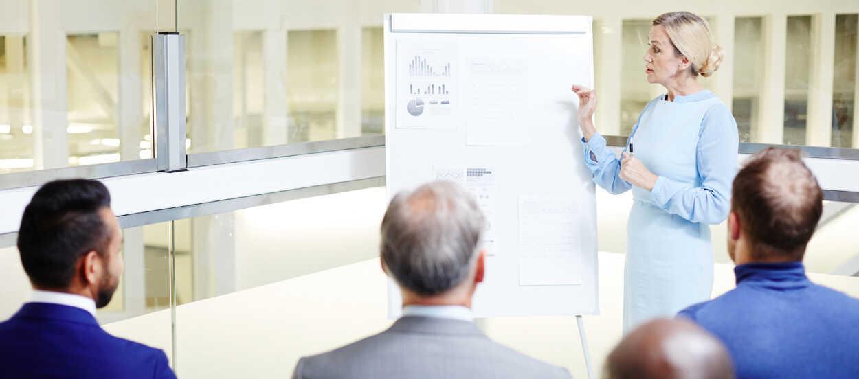 La UNE ISO 31000 es la norma española para la gestión de riesgos