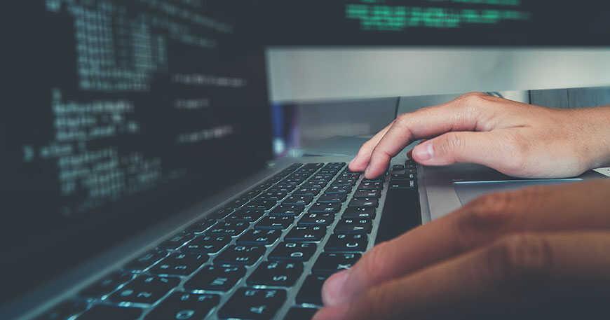 Utilidades de la metodología eXtreme Programming