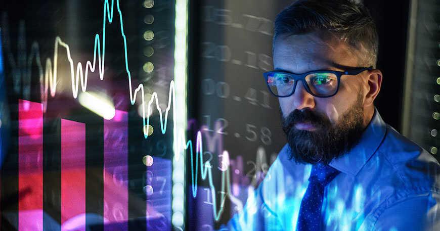 Funciones de probabilidad para el registro de riesgos