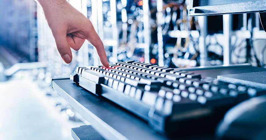 Utilidades del Big Data para captar clientes