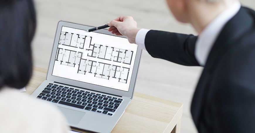 metodología BIM en gestión de proyectos