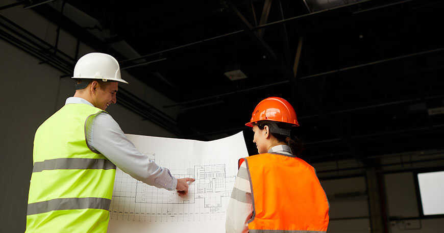 gestionar riesgos en proyectos en 2021