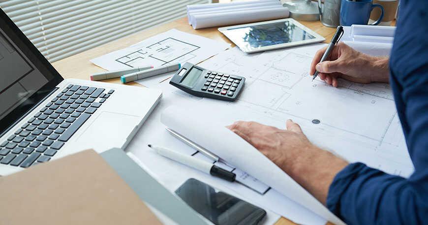 procesos de la dirección de proyectos