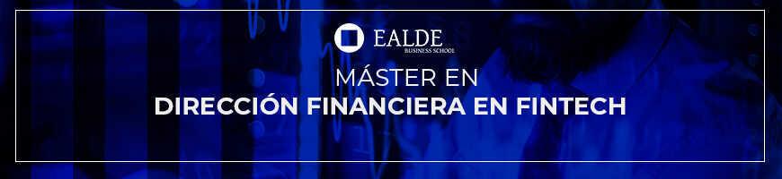 Dirección Financiera y Fintech