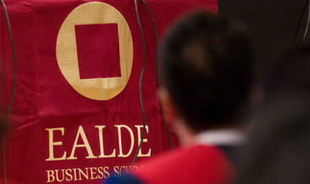 EALDE Business School se convierte en centro acreditado por la World Compliance Association