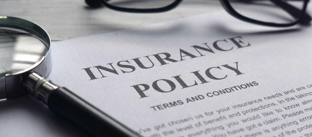 Principales riesgos emergentes en el sector seguros en 2021
