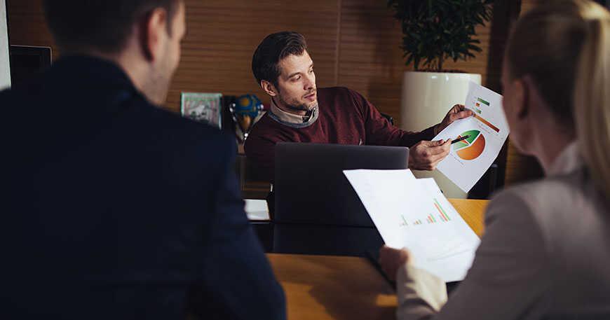 ISO 22301 para la continuidad de negocio y su integración en la gestión de riesgos