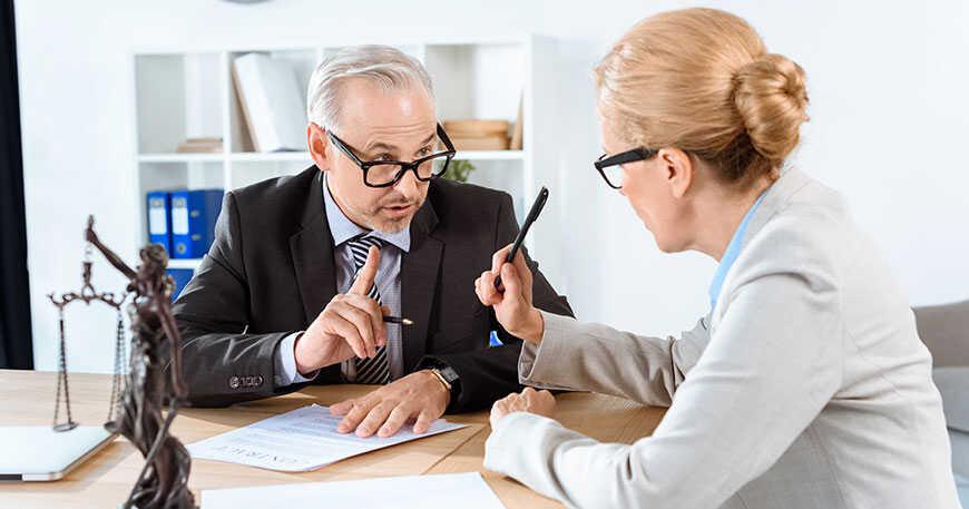 Due Diligence en Compliance: Principales tipos y funciones