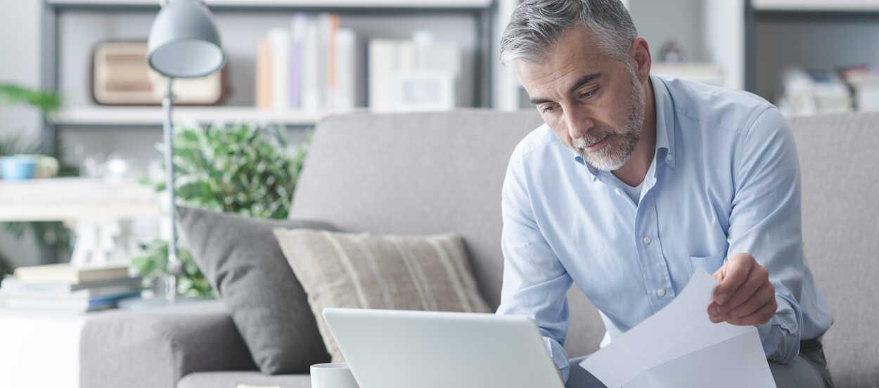 Cómo obtener la certificación PMP en España para un project manager