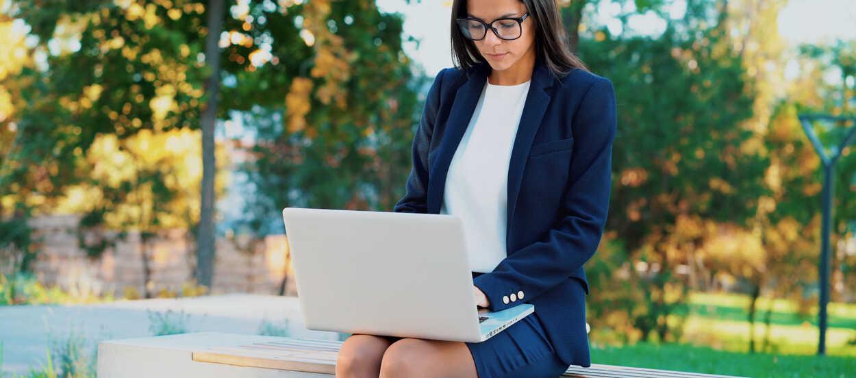 Está aumentando la demanda de formación en continuidad de negocio