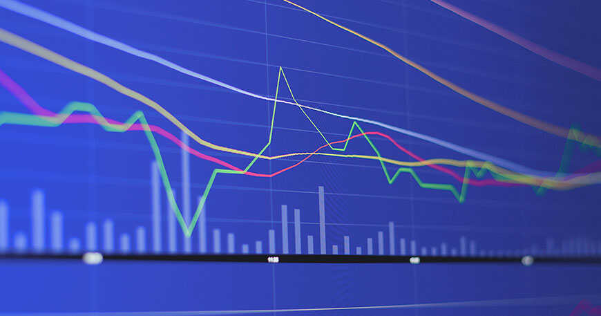 Modelos de madurez para la transferencia de riesgos al mercado asegurador