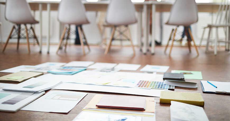 Webinar Herramientas para la gestión de la calidad en proyectos