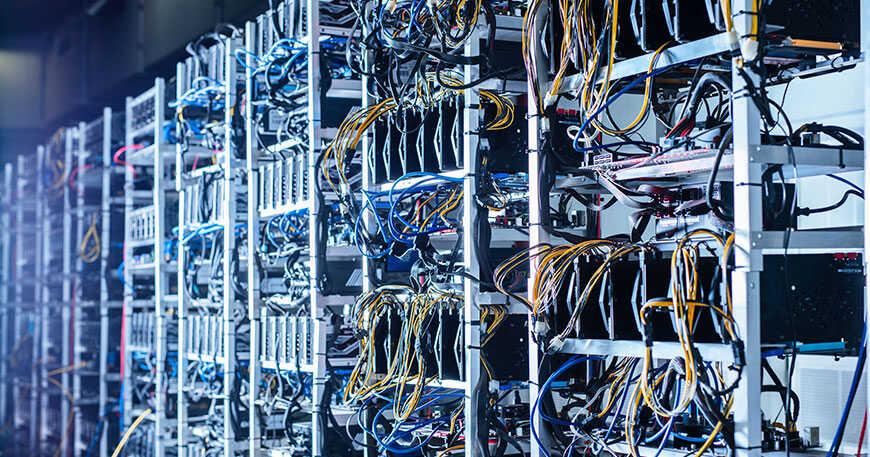 Webinar Riesgos y amenazas de seguridad en Big Data e IA
