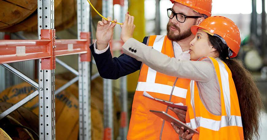 webinar ISO 9001: Consejos para implementar un Sistema de Gestión de la Calidad