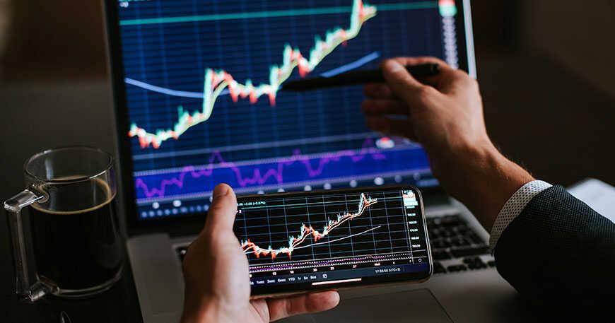 riesgos financieros derivados del COVID-19