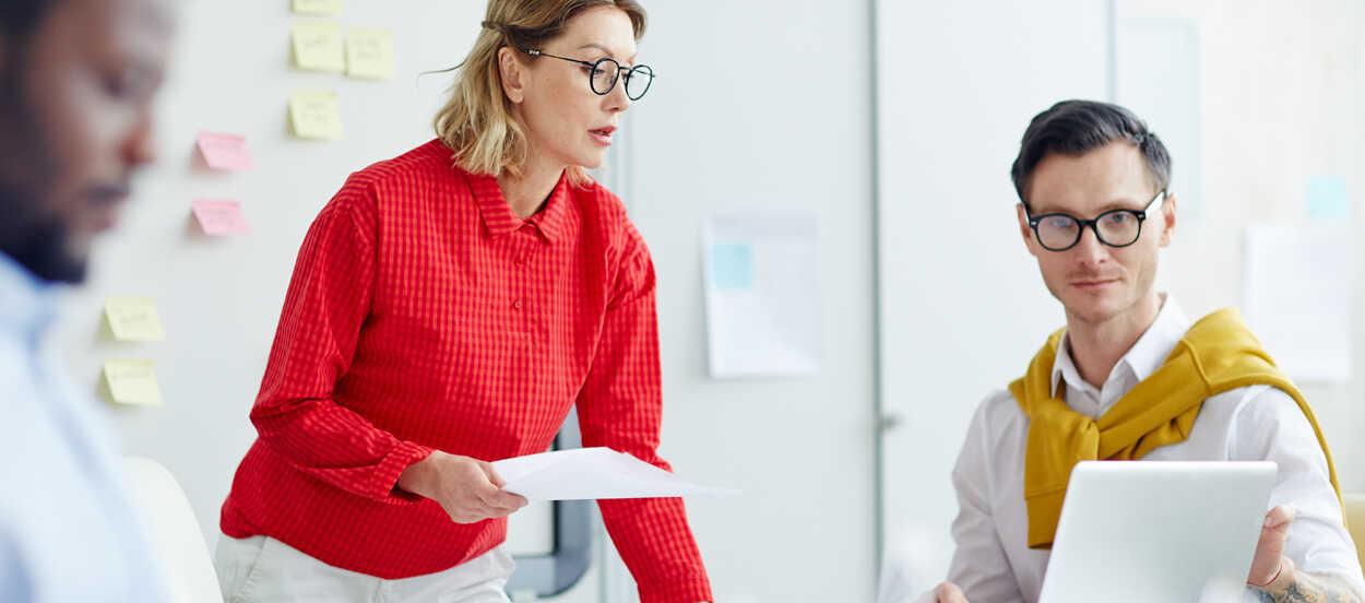 La importancia de realizar un buen análisis de impacto del negocio