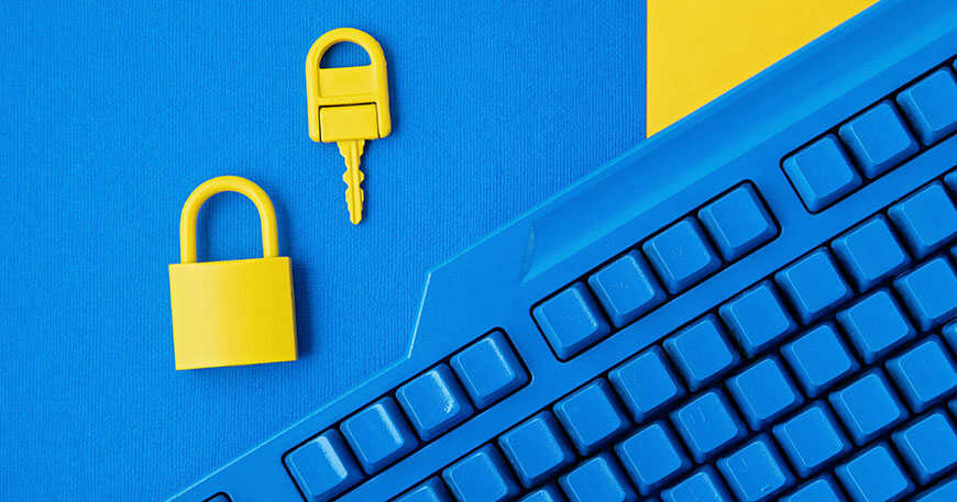protección de la información en las empresas