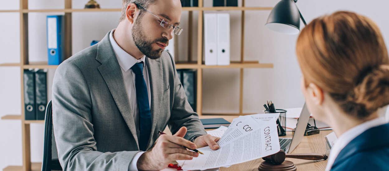 ISO ha publicado en abril de 2021 la norma ISO 37301 de sistemas de compliance