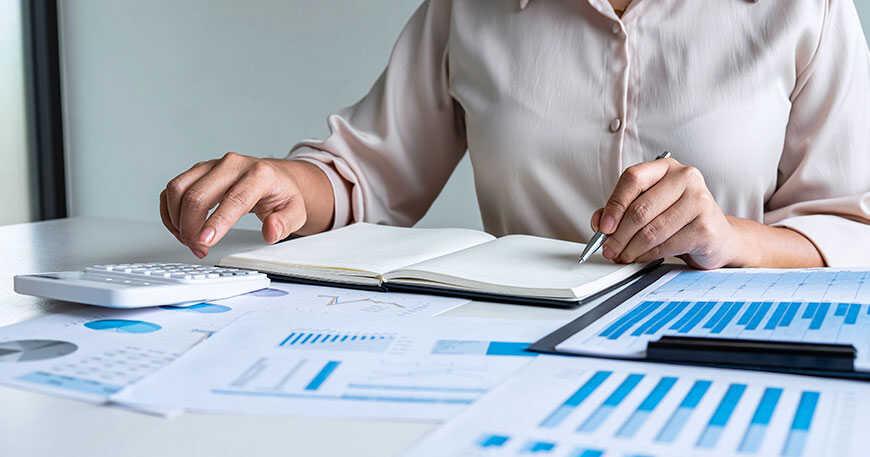 hallazgos de auditorías ISO 9001:2015