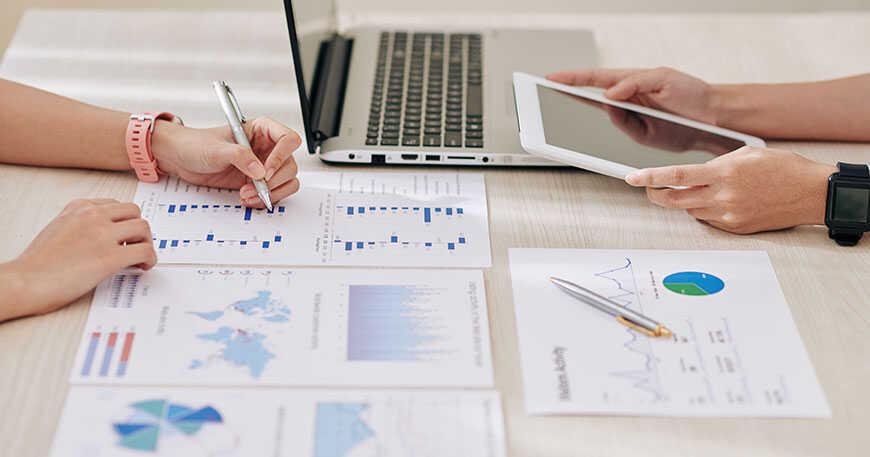 Webinar Errores comunes en la gestión riesgos en proyectos