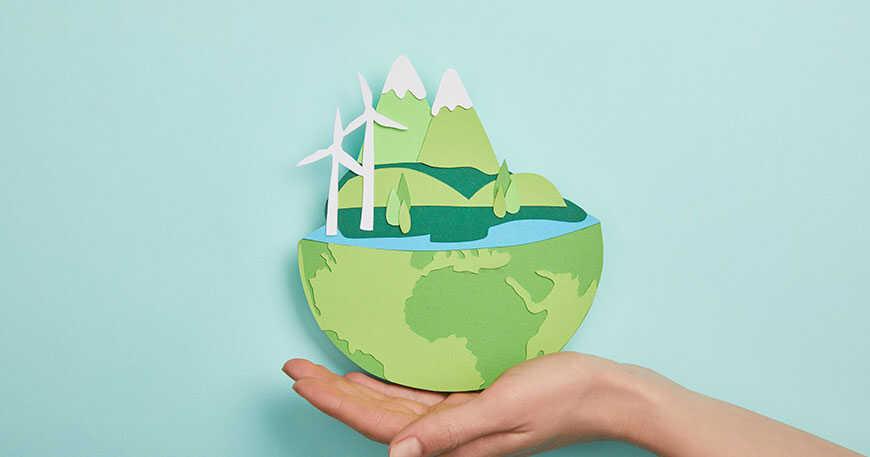 Webinar Métodos de control de costes en proyectos de energías renovables