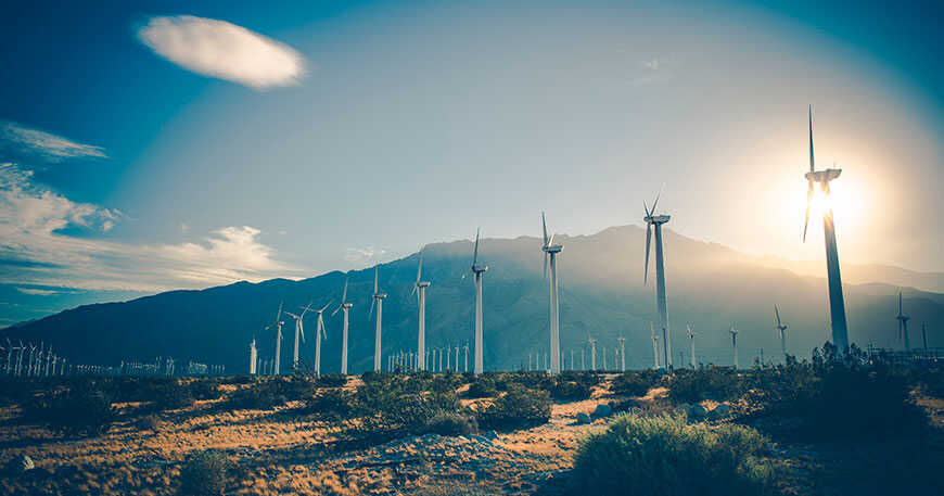 Roles y responsabilidades del compliance officer en proyectos solares