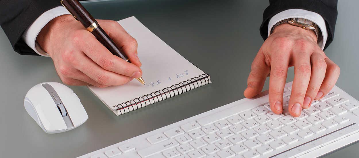 Las fases de la auditoría forense en compliance inicia con planificación de lo que se quiere lograr