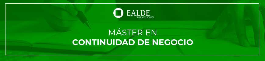 master_cont_negocio