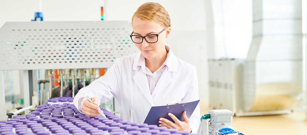 Las normas ISO calidad mejora la eficiencia y resultados