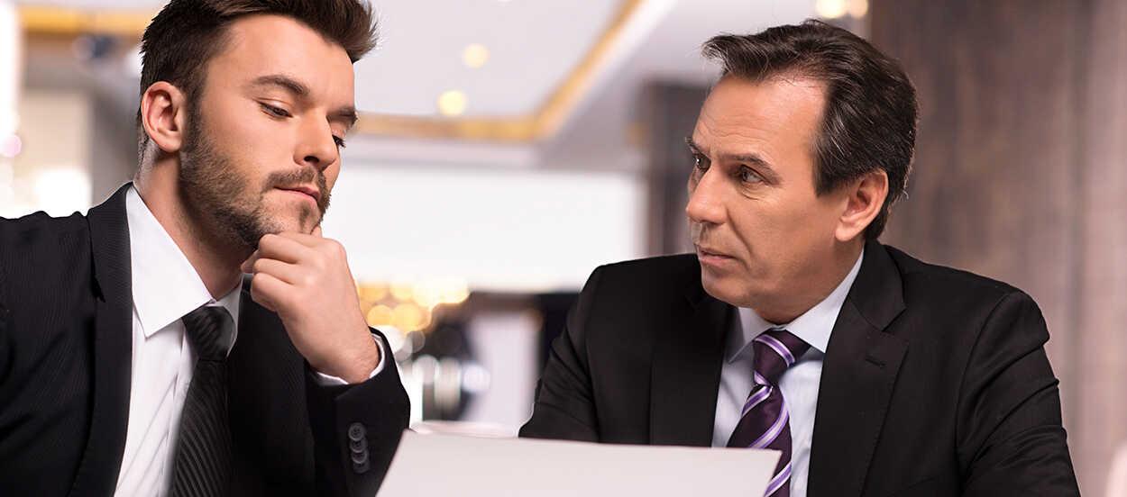 El reaseguro es la forma en las que las aseguradoras pueden seguir ofreciendo sus servicios a patrimonios de alto valor.