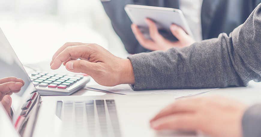 procesos de debida diligencia en Compliance