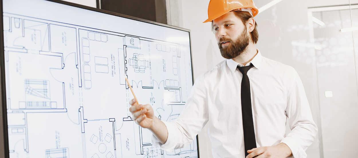 El BIM Execution plan es un documento que usan en general los ingenieros para establecer las bases, reglas y normativas internas con un proyecto que sigue la metodología BIM.