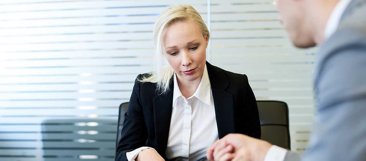 El riesgo reputacional tiene un alto impacto para las empresas de todo tipo de sectores y los departamentos de risk management lo tienen en cuenta a la hora de realizar el plan de acción de riesgos