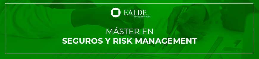 mastser_seguros_risk_management