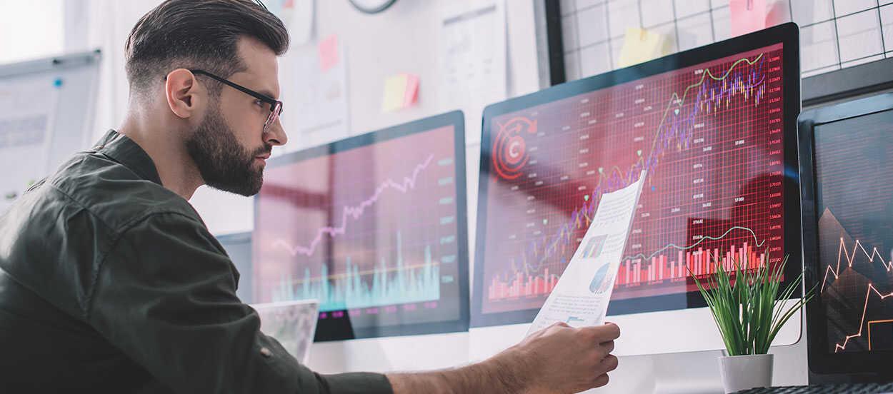 El sistema SEIM es una herramienta imprescindible para las organizaciones que quiera anticiparse a los riesgos cibernéticos