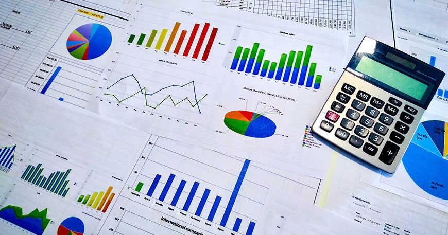 análisis financiero en la empresa