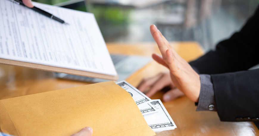 identificación y evaluación del riesgo de lavado de activos